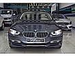 DİVERSO AUTO DAN BMW 3.20İ ED MODERNLINE PLUS SUNROOF HAFIZA SOS BMW 3 Serisi 320i ED Modern Line Plus - 652804