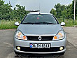 ÖZBAHAR DAN 160.000 KM DE 1.SINIF EKSPRESSION SYMBOL Renault Symbol 1.5 dCi Expression - 235736