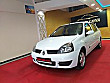 MEHMET KAHYA OTOMOTİVDEN 2008 CLİO SYMBOL EXTREME ABS Lİ 1.5 DCİ Renault Clio 1.5 dCi Extreme