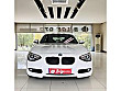 2015 TRAFİĞE ÇIKIŞLI BMW 1.16i BOYASIZ SADECE 29.000 KM DE BMW 1 Serisi 116i Comfort - 2713993
