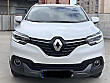 ÖZCANLI AUTOPİA - Renault Kadjar 1.5 dCi Icon Renault Kadjar 1.5 dCi Icon - 2216938