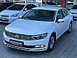 SERCANLAR GÜVENCESİYLE VW PASSAT 1.6 TDI BMT DSG 120 HP Volkswagen Passat 1.6 TDI BlueMotion Trendline - 3574346