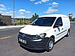 İLK SAHİBİ NDEN HATASIZ YENİ MUAYENE FATURALI MASRAFSIZ TAKASLI Volkswagen Caddy 2.0 TDI Maxi Van