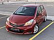 2012 TOYOTA YARİS 1 33 FUN PAKET OTOMATİK LPG  Lİ HATASIZ Toyota Yaris 1.33 Fun - 2163764