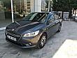 2014 MODEL PEUGEOT 301  1 6HDİ ACTİVE PLUS Peugeot 301 1.6 HDi Active