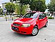 -VATAN AUTO-DAN 2012 MODEL AVEO 1.2 S BENZİNLİ MANUEL 130.000 KM Chevrolet Aveo 1.2 S - 4196391