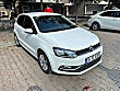 NEVZATOTO-VW POLO 1.4 TDI COMFORTLINE 126.000 KM Volkswagen Polo 1.4 TDI Comfortline