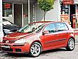 2006 VW GOLF 1.6 FSİ BOYASIZ TERTEMİZ 149 BİNDE EXTRALIEMSALSİZ Volkswagen Golf 1.6 FSI Midline