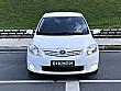 DİKMEN OTOMOTİV DEN - DİZEL OTOMATİK VİTES - TOYOTA AURİS Toyota Auris 1.4 D-4D Comfort Extra - 2463672