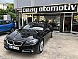 2015 MODEL BMW 5.20İ PREMIUM ELK. BGJ. VAKUM KAPI HAYALET EKRAN BMW 5 Serisi 520i Premium