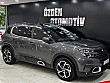 2019 C5 AİRCROSS 1.5 BLUE HDİ EAT 8 BOYASIZ ÇİZİKSİZ ELK BAGAJ Citroën C5 AirCross 1.5 BlueHDI Feel Adventure - 764099