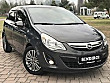 İLK ELDEN TAM OTOMATİK CORSA ACTİVE NAVİLİ GERİ GÖRÜŞ KAMERALI Opel Corsa 1.4 Twinport Active