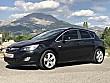 İKİZLERDEN BOYASIZ SPORT SUNROOFLU EN DOLUSU ASTRA DİZEL Opel Astra 1.3 CDTI Sport - 1051457