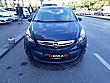 AUTO SERKAN 2014 OPEL CORSA ACTİVE 1.3CTDİ Opel Corsa 1.3 CDTI  Active - 1785233