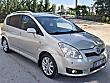 2009 TOYOTA VERSO 1.6 - LOVATO LPG Lİ - 7 KİŞİLİK -COMFORT EXTRA Toyota Verso 1.6 Comfort Extra - 903545