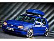 TR DE TEK AİR GOLF DOLU DOLU EKSTRALI HATASIZ EMSALSİZ 16 VALF Volkswagen Golf 1.6 Comfortline