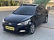 KARAELMAS AUTO DAN 1.4 MPİ OTOMATİK SANRUFLU LU HATSIZ ORJİNAL Hyundai i20 1.4 MPI Style - 3385216