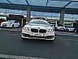 BOYASIZ TRAMERSİZ HAFIZA GERİ GÖRÜŞ ISITMA BORUSAN BAKIM 170B KM BMW 5 Serisi 520i Comfort - 4601483