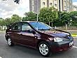 uygun fiyata masrafsız araç ... logan   lpg li   orjinal km... Dacia Logan 1.4 Laureate - 2578978