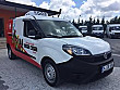 KASTAMONU OTOMOTİV DEN 2020 DOBLO 1.3 MAXİ UZUN ŞASE SOĞUTUCULU Fiat Doblo Cargo 1.3 Multijet Maxi