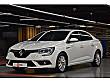 Caretta dan 2017 Otomatik  Servis Bakımlı  1.5 dCi 110 Ps Touch Renault Megane 1.5 dCi Touch