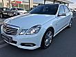 2010 E350 CDI 4MATİC HAKİKİ TAM DOLU-230.000KM-EMSALİ ZOR BULNUR Mercedes - Benz E Serisi E 350 CDI BlueEfficiency Elegance