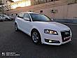 MASRAFSIZ CAM TAVAN 2012 MODEL OTOMATİK VİTES AUDİ A3 1.6 TDİ Audi A3 A3 Sportback 1.6 TDI Attraction - 1919050