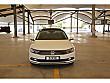 ZİRVE OTO KİRALAMA DAN DİZEL OTOMATİK ARAÇLAR Volkswagen Volkswagen Passat - 2034426