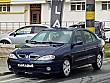 2002 MEGANE 1.6 16VALF VADELİ SENETLİ VERİLİR 200.000 KMDE Renault Megane 1.6 RTE - 738996