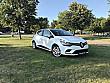 HATASIZ 2016 Model RENAULT CLİO JOY 1.5 DCI Renault Clio 1.5 dCi Joy