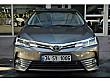ANAHTARSIZÇ ÇELİKJANT BEJDÖŞEME SERVİSBAKIMLI LED NERGİSOTOMOTİV Toyota Corolla 1.4 D-4D Advance - 3688086