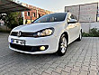 2011 MODEL VOLKSWAGEN GOLF 1.4 TSİ 122 HP HİGHLİNE SUNROOF DSG Volkswagen Golf 1.4 TSI Highline