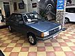 1988 Renault 9 GTC Brodway 1.4 benzin lpg 17.02.2022 muayneli Renault R 9 1.4 GTC