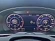 HATASIZ BOYASIZ 5 BÖLGE KAMERA E-BAGAJ HAYALET CAM TAVAN   Volkswagen Passat 1.6 TDI BlueMotion Highline