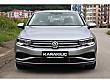KARAKILIÇ OTOMOTİV 2020  PASSAT 1.6TDİ DSG BlueMOTİON IMPRESSİON Volkswagen Passat 1.6 TDI BlueMotion Impression - 2317632