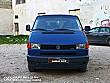 ŞAHBAZ AUTO 1998 VOLKSWAGEN TRANSPORTER 2.5 TDI CİTY VAN 185.000 Volkswagen Transporter 2.5 TDI Camlı Van