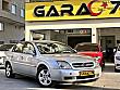 GARAC 79 dan VECTRA C 1.6 COMFORT BENZİN LPG BAKIMLI Opel Vectra 1.6 Comfort - 2916746