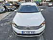 ÖZMENLER DEN 2012 VW PASSAT 2.0 TDİ COMFORTLİNE 140BG DSG Volkswagen Passat 2.0 TDI BlueMotion Comfortline