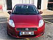 2008 FİAT PUNTO GRANDE 1.4 FİRE ACTİVE BENZİN L.P.G Fiat Punto Grande 1.4 Fire Active - 1985585