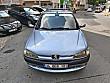 ÖZMENLER DEN 1998 PEUGEOT 306 1.6 LPG PLATİNUM FULL PAKET Peugeot 306 1.6 Platinum - 4177290