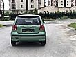 TAM OTOMATİK GETZ VİTES GLS KAYITSIZ KLİMALI PIRIL PIRIL Hyundai Getz 1.3 GLS - 4043594