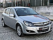 2011 OPEL ASTRA 1.3 CTDİ ENJOY PLUS  Otomatik 128 BİNDE Opel Astra 1.3 CDTI Enjoy Plus - 4599287