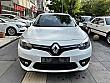 67.000 KM DE 2016 FLUENCE 1.5 dCİ 110 BG TOUCH OTOMATİK VİTES Renault Fluence 1.5 dCi Touch