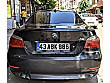 EMSALSİZ    M SPORT RECORE SANROUF ISITMA FULLL BMW 5 Serisi 520i Standart - 1280800