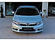 BOYASIZ HONDA CİVİC 1.6i-VTEC ECO PREMİUM BENZİN OTOMATİK Honda Civic 1.6i VTEC Eco Premium - 2271521