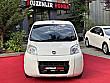 KUZENLER HONDADAN 2012 FİORİNO 150.000KM BAKIMLI Fiat Fiorino Combi Fiorino Combi 1.3 Multijet Active