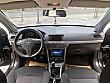 2005 MODEL ASTRA DEGİŞENSİZ BAKIMLI AİLE ARACI   Opel Astra 1.3 CDTI Essentia