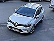 KAYZEN DEN 2018 CLİO SPORTTOURER DİZEL BOYASIZ ANINDA KREDİ ... Renault Clio 1.5 dCi SportTourer Joy