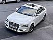 KAYZEN DEN 2012 YENİ KASA A4 1.8 TFSİ 170 BG SUNROOF XENON FULL. Audi A4 A4 Sedan - 1242526