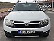 ÖZ HANÇER OTOMOTİV DEN HATASIZ BOYASIZ DUSTER 4X2 LAURETE Dacia Duster 1.5 dCi Laureate - 1801857